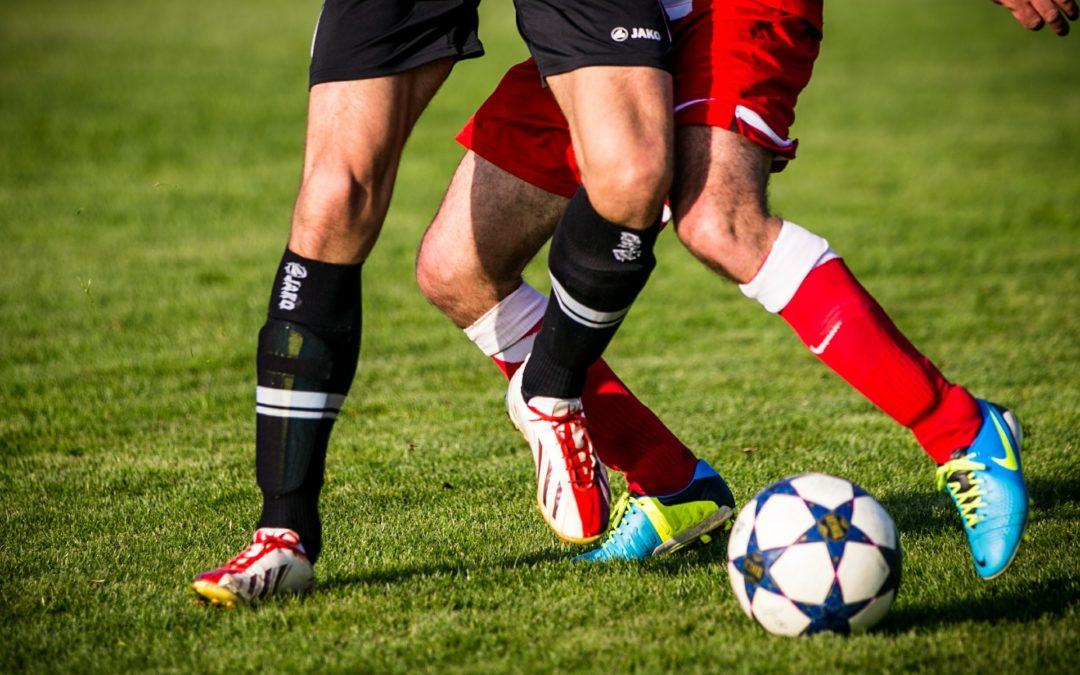 Turniej o Puchar ArcticPaper 2012